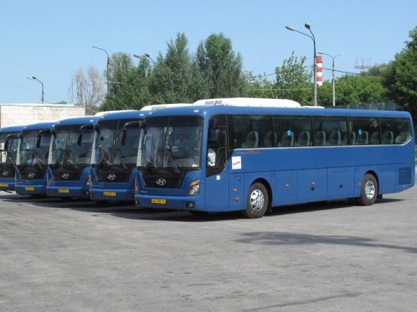 cần thuê xe giá rẻ tại hà nộ 45 chỗ đời mới giá rẻ tại Hà Nội - Mr Nam 098.444.8158