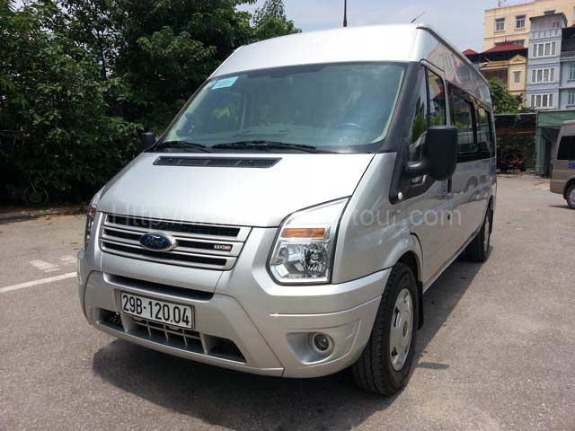 can-thue-xe-16-cho-ford-transit
