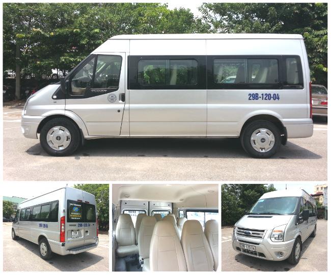cho-thue-xe-16-cho-29B-12004