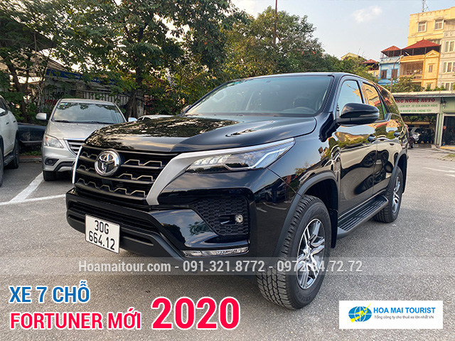 cho-thue-xe-7-cho-fortuner-30g-66412